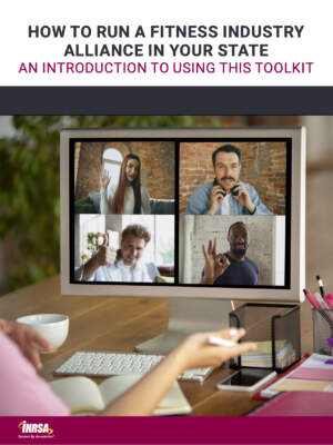 State Toolkit Introduction 9 14 20