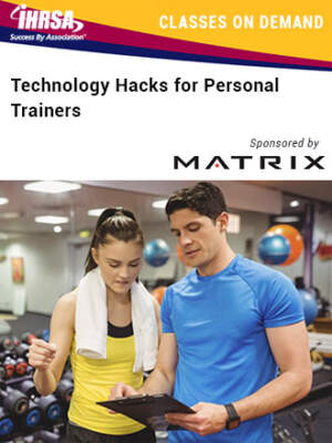 Online learning product cunico matrix