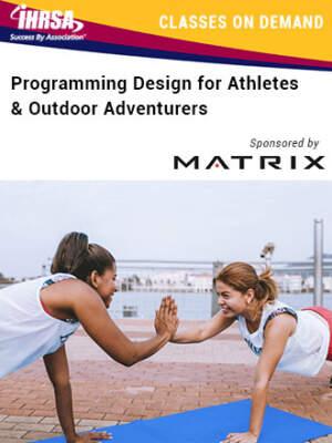 Online learning product shea matrix