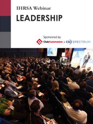 Webinar Leadership Clubautomation
