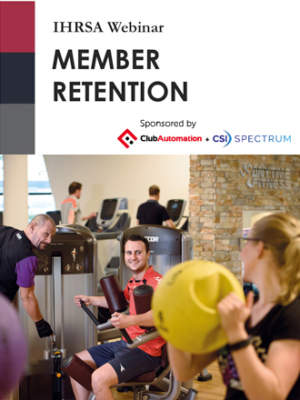 Webinar Member Retention Clubautomation