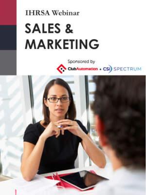 Webinar Sales Marketing Clubautomation