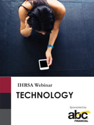 Webinar Technology Abc