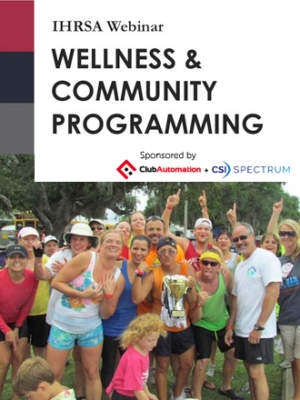 Webinar Wellness Clubautomation
