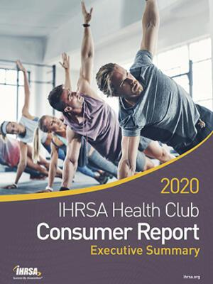 2020 HCCR ES Cover