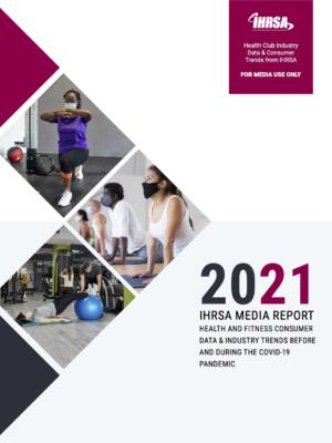 2021 Media Report Jan cover
