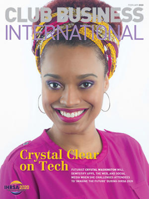 CBI 2002 cover