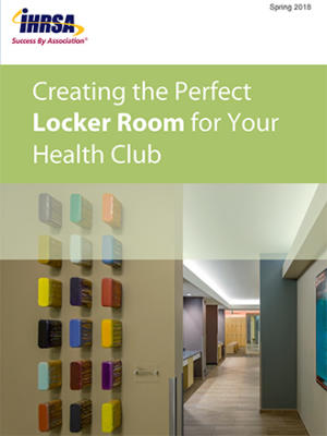 Ebook Locker Room Strategy Cover Copy
