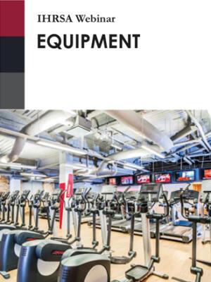 Webinar Equipment No Sponsor