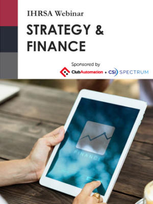 Webinar Strategy Finance Clubautomation