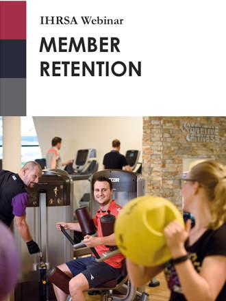 Webinar Member Retention No Sponsor