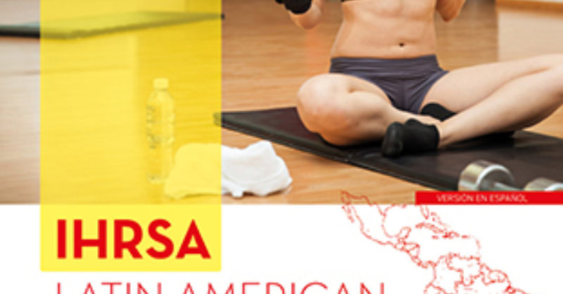 Strategy Leejam Ladies Yoga Class Column View