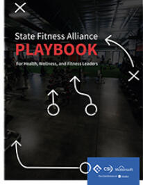 Alliance Playbook Cover