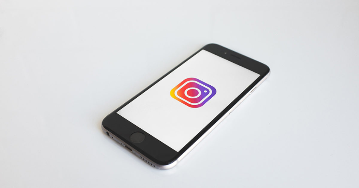 Instagram Strategy for Health Clubs [TOOLKIT] publication cover