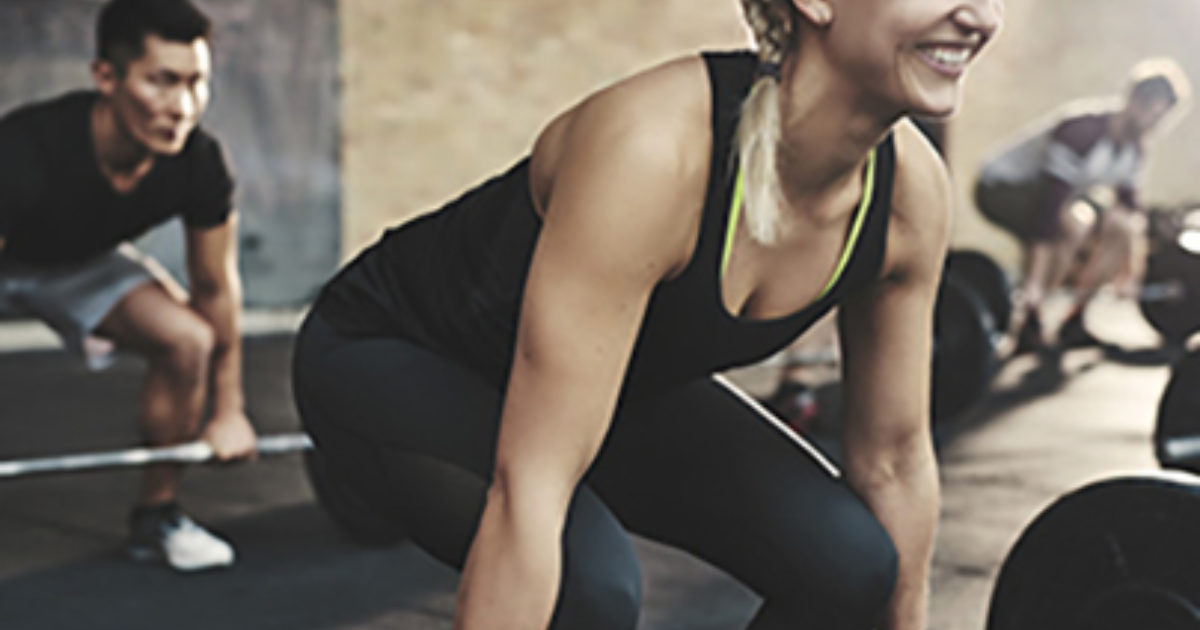 Waiver Protect Your Health Club Injury Listing Width