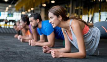 Fitness Programming 404X259