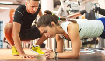 Personal Training 404X259