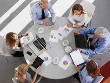 Strategy Finance 404X259