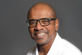 Photo of Cedric Bryant