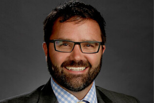 Photo of Dan Wille