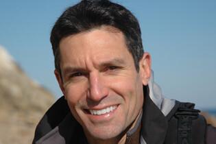 Photo of David Katz