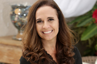 Photo of Monica Marques