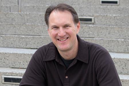 photo of Jay Ablondi