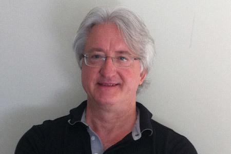 photo of Jim Schmaltz