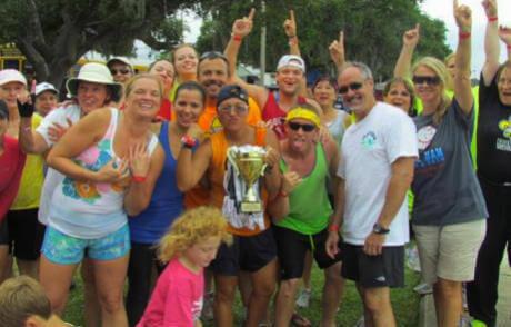 Wellness & Community Programming
